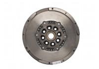 Flywheel LuK DMF 415 0562 10