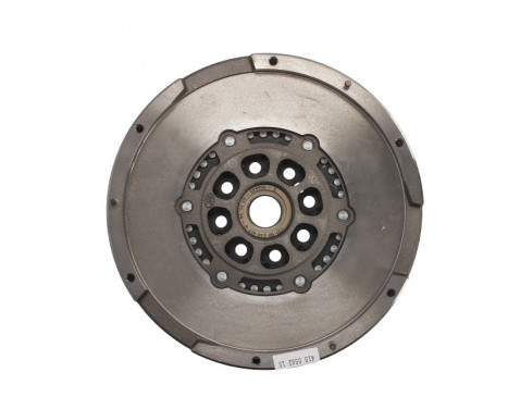 Flywheel LuK DMF 415 0562 10