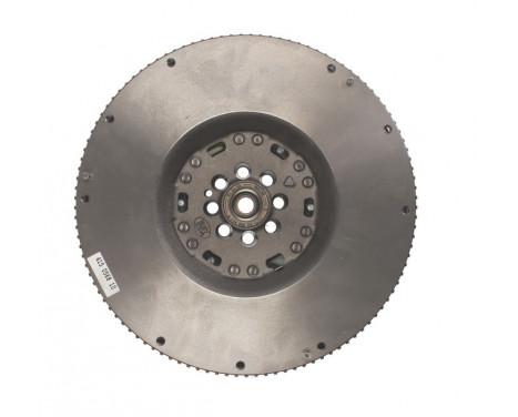 Flywheel LuK DMF 415 0568 10, Image 2
