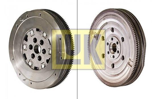Flywheel LuK DMF 415 0570 10