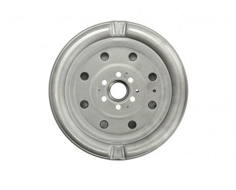 Flywheel LuK DMF 415 0574 10, Image 2