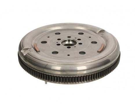 Flywheel LuK DMF 415 0583 10