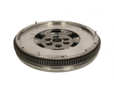 Flywheel LuK DMF 415 0583 10, Image 2
