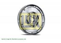Flywheel LuK DMF 415 0585 10