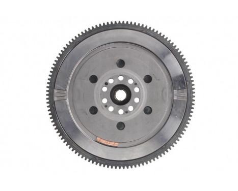 Flywheel LuK DMF 415 0614 08, Image 2