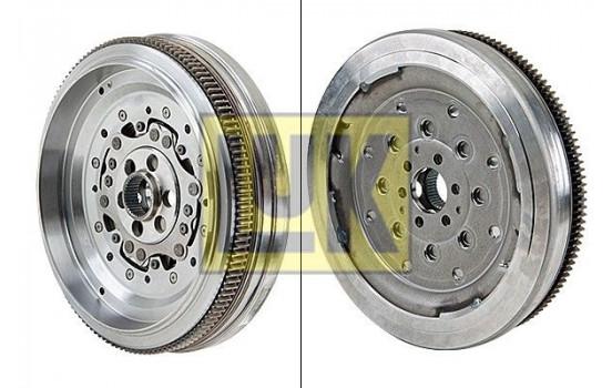 Flywheel LuK DMF 415 0618 09