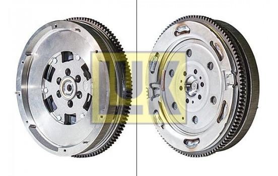 Flywheel LuK DMF 415 0620 10
