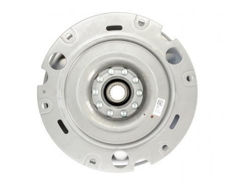 Flywheel LuK DMF 415 0621 09