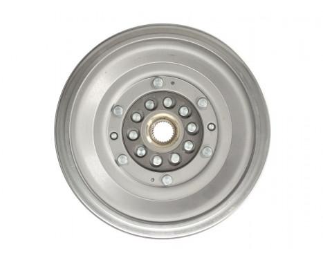 Flywheel LuK DMF 415 0621 09, Image 2