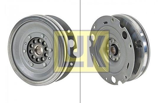 Flywheel LuK DMF 415 0625 09