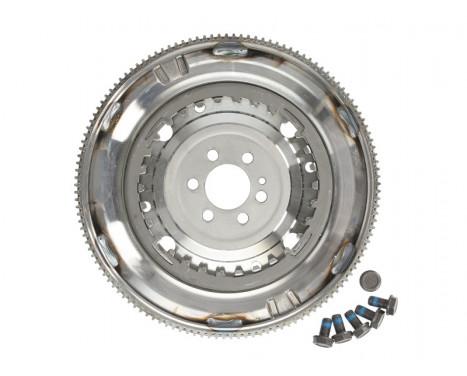 Flywheel LuK DMF 415 0626 09