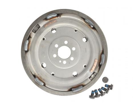 Flywheel LuK DMF 415 0626 09, Image 2