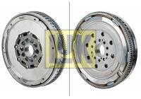 Flywheel LuK DMF 415 0701 10