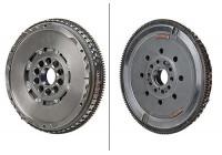 Flywheel LuK DMF 415 0735 10