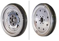 Flywheel LuK DMF 415 0740 09