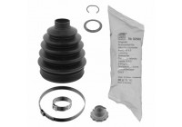 Bellow Set, drive shaft 30024 FEBI