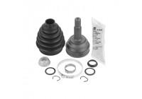 Joint Kit, drive shaft 17014 FEBI