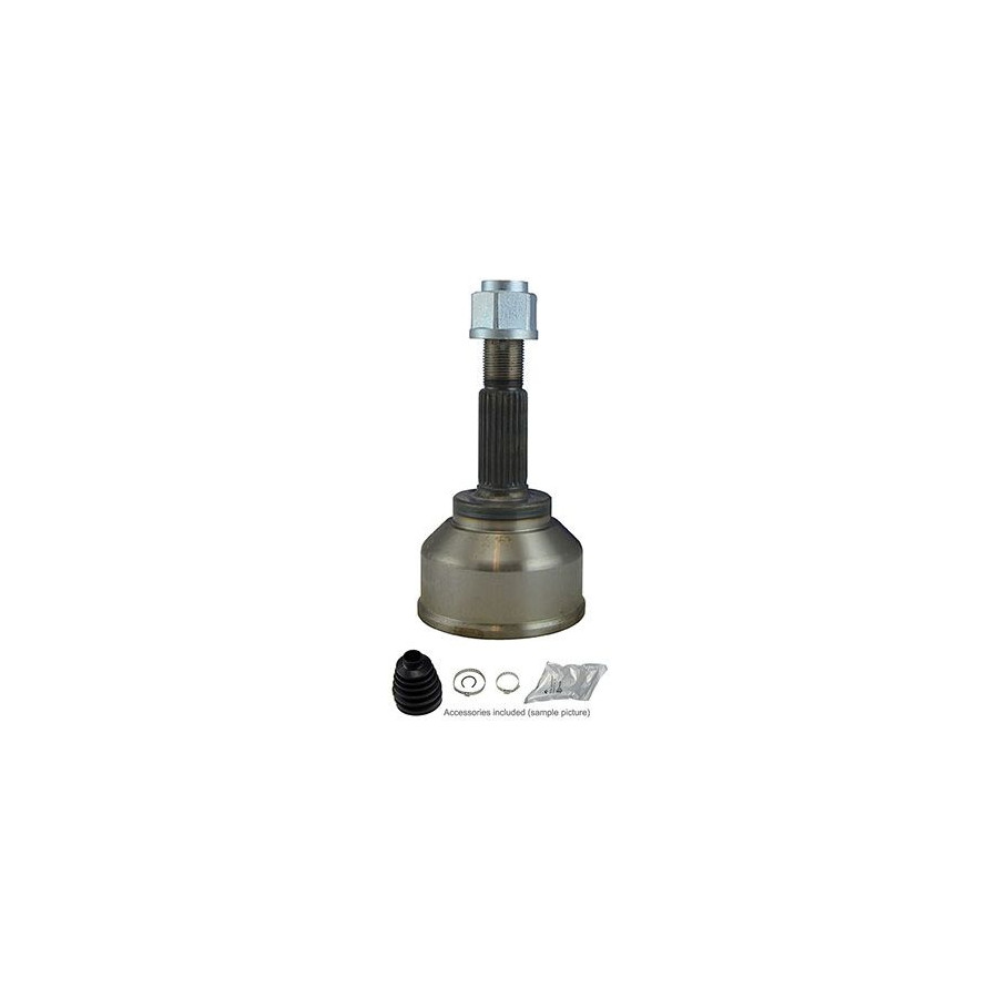 drive shaft Kavo CV-6526 Joint Kit