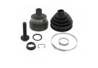 Joint Kit, drive shaft VKJA 3002 SKF