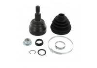 Joint Kit, drive shaft VKJA 3011 SKF
