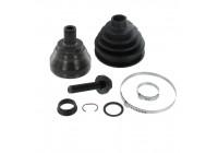 Joint Kit, drive shaft VKJA 3028 SKF