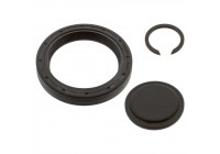 Repair Kit, automatic transmission flange