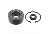 Wheel Bearing Kit 05543 FEBI