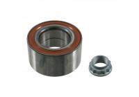 Wheel Bearing Kit 08222 FEBI