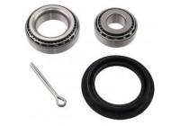Wheel Bearing Kit 200005 ABS