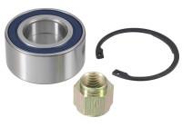Wheel Bearing Kit 200033 ABS