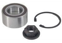 Wheel Stabiliser Kit 200032 ABS