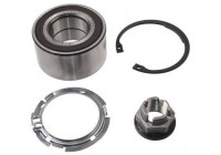 Wheel Stabiliser Kit 200425 ABS