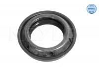 Seal, drive shaft MEYLE-ORIGINAL Quality