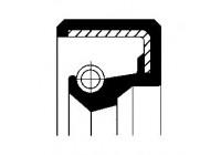 Shaft Seal, wheel hub