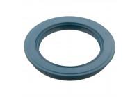 Shaft Seal, wheel Stabiliser