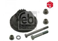 Repair Kit, suspension strut ProKit