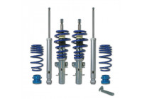 Bonrath Coilover Kit Volkswagen Polo 9N / 9N2 2001-2009 & Volkswagen Fox 2005-2010