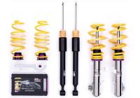 KW Variant 1 Coilover Kit
