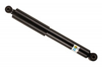 Shock Absorber BILSTEIN - B4 OE Replacement