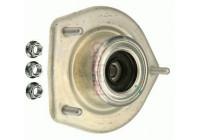 Repair Kit, suspension strut GK148 Gabriel