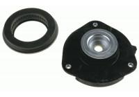 Repair Kit, suspension strut 802 417 Sachs