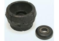 Repair Kit, suspension strut 802 270 Sachs