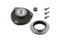Repair Kit, suspension strut ProKit 37895 Febi ProKit