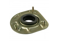 Top Strut Mount 18481 FEBI