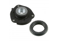 Top Strut Mount 22502 FEBI