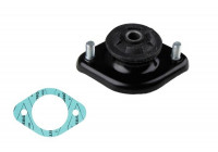 Top Strut Mount BILSTEIN - B1 Service Parts
