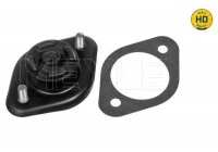 Top Strut Mount MEYLE-HD Quality