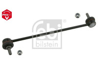 Rod/Strut, stabiliser ProKit 27433 Febi ProKit
