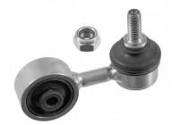 Rod/Strut, stabiliser 04220 FEBI