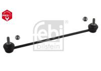 Rod/Strut, stabiliser ProKit 17969 Febi ProKit